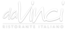 达文奇意大利餐厅