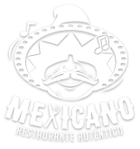 Mexicano Restaurante Autentico